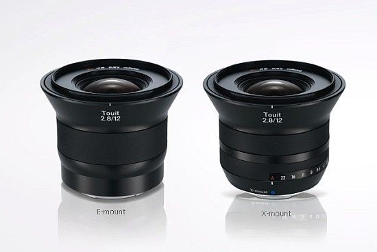 zeiss-touit-28-12
