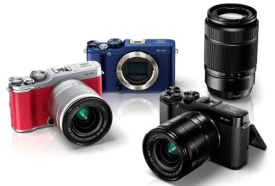 Fujifilm-X-A1-01