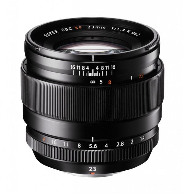 Fujifilm-XF-23mm-f-1.4-R-lens