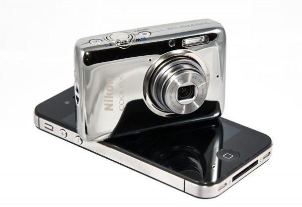 Nikon-COOLPIX-S02-01