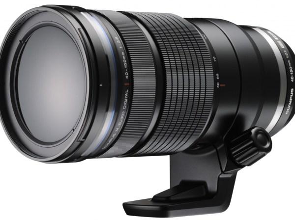 Olympus-40-150mm-f-2.8-lens_01