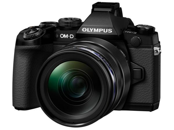 Olympus-OM-D-E-M1-mft-camera