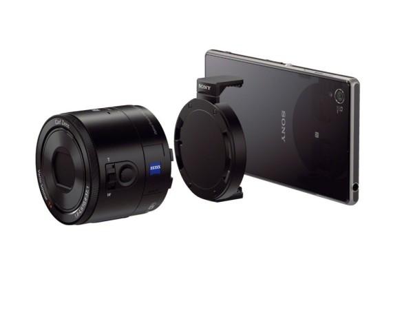 Sony-DSC-QX100-lens-camera_04