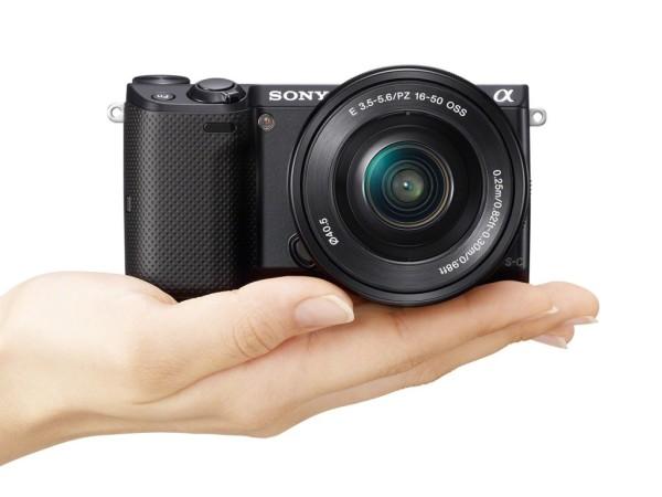 Sony-NEX-5T-A3000-stock