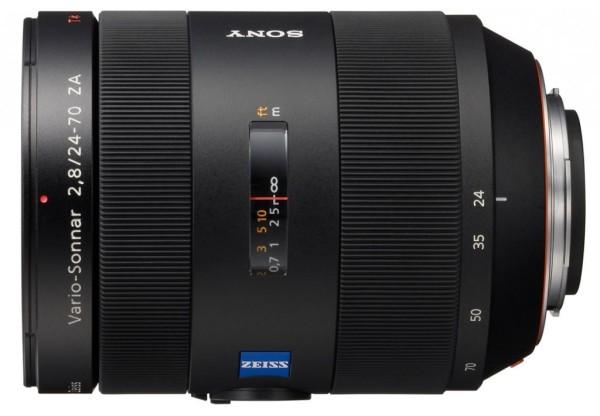 Zeiss-24-70mm-f-2.8-a-mount-lens