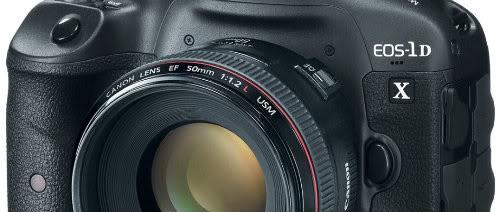 canon-big-megapixel-eos-1-dxs