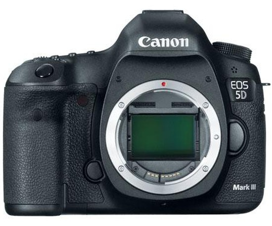 canon-eos-5d-mark-iii-deal
