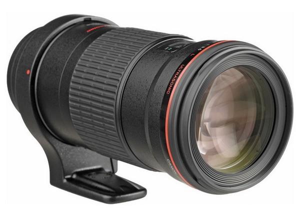 canon_macro_zoom-lens