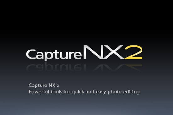 capture-nx2
