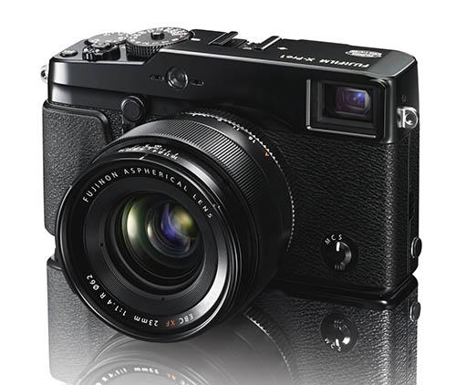 fuji-xf-23mm-f1.4-r-lens