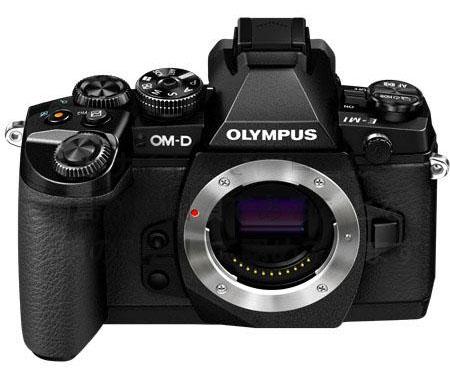 olympus-om-d-e-m1-images_04