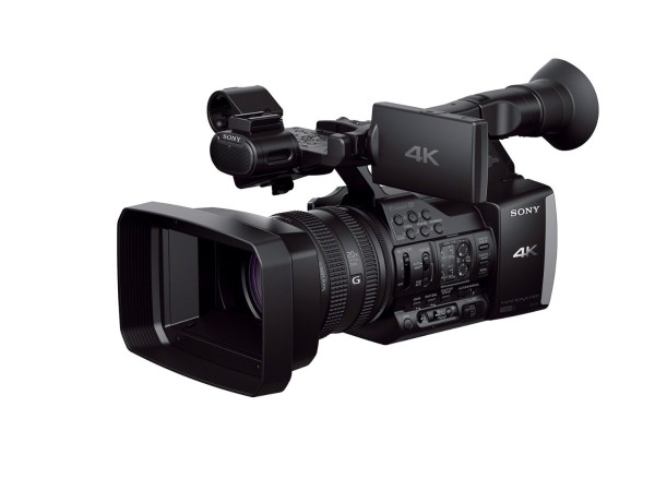 sony-FDRAX1-4k-camcorder-price