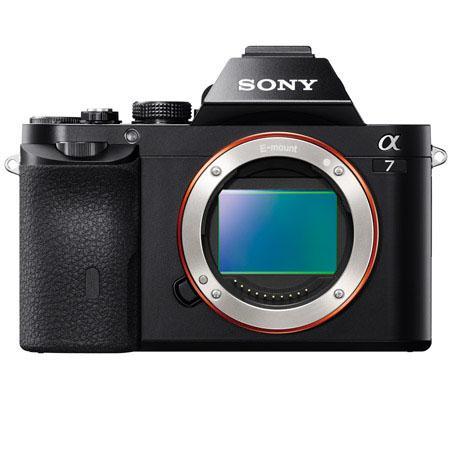 Sony-A7-image