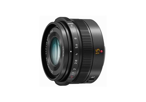 leica-dg-summilux-15mm-f1.7-asph-lens
