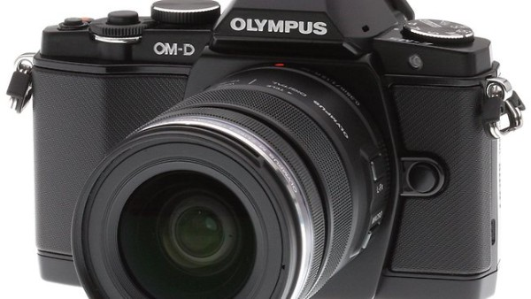 olympus-high-end-compact