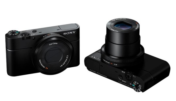 sony-rx100-vs-rx100-mk2