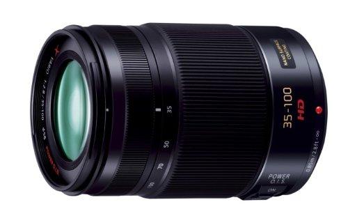 Panasonic-35-100-f2.8-X-lens-review