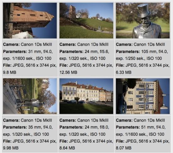Sigma-24-105mm-f4-DG-OS-HSM-Sample-Images