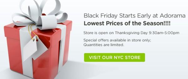 black-friday-2013-adorama-deals
