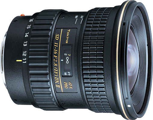 tokina-at-x11-16mm-sony-a-mount