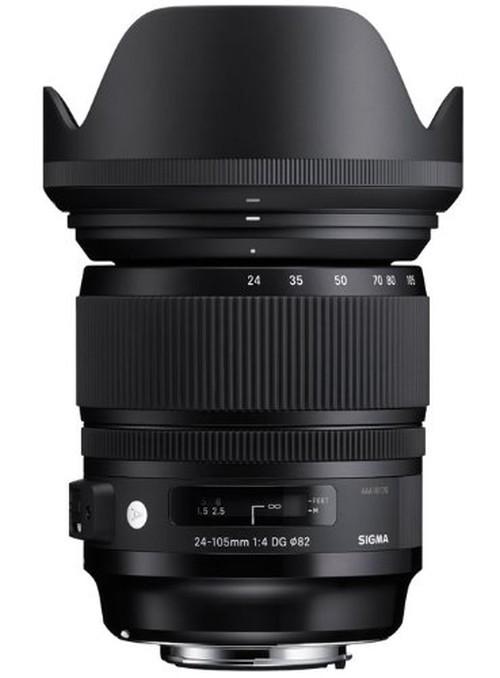 Sigma-24-105mm-f4-DG-OS-HSM-lens-a-mount