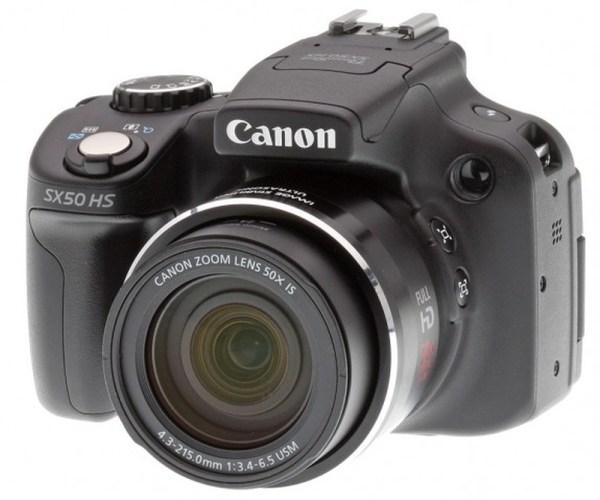 canon_powershot_sx50
