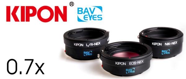 BAV-Eyes-0.7x-Datasheet