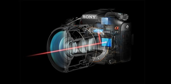 sony-a77-a99-nex-7-replacement