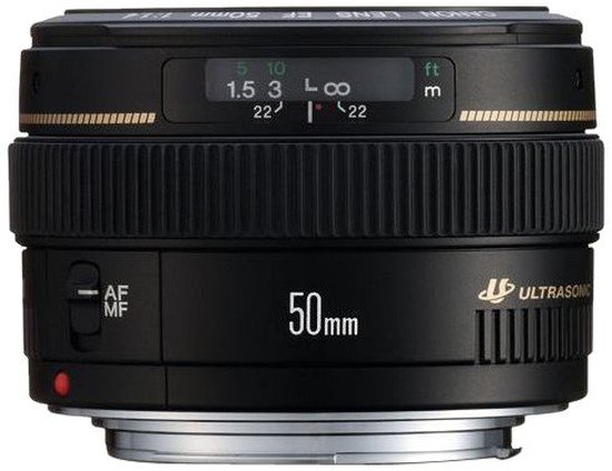 two-new-canon-lenses