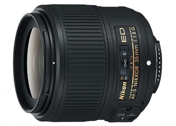AF-S-Nikkor-35mm-f1.8G-ED-lens-pre-order