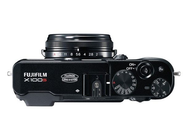 Fujifilm-X100S-Black_top