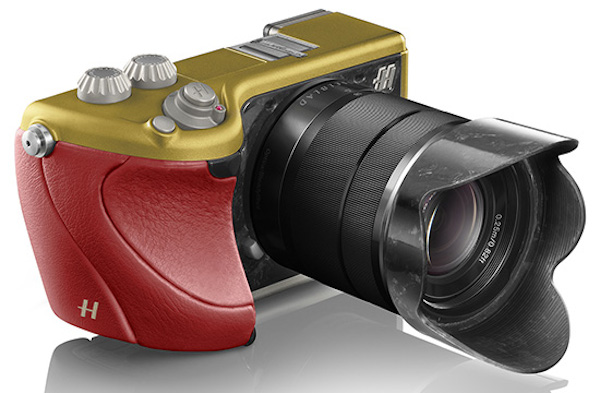 Hasselblad-Lunar-limited-edition-camera-front