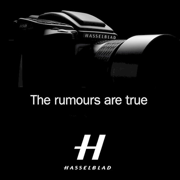 Hasselblad-medium-format-camera-with-CMOS-sensor