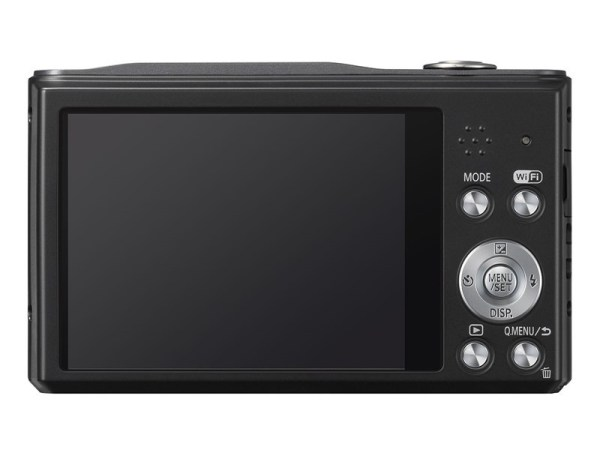 Panasonic-Lumix-DMC-SZ8_02