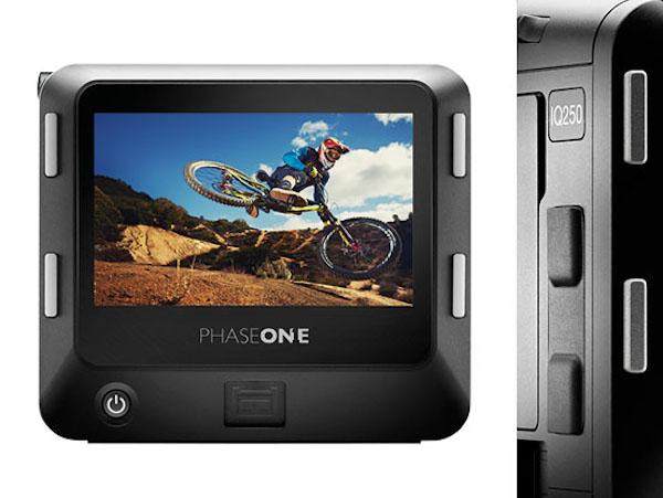 Phase-One-iq250-50mp-camera
