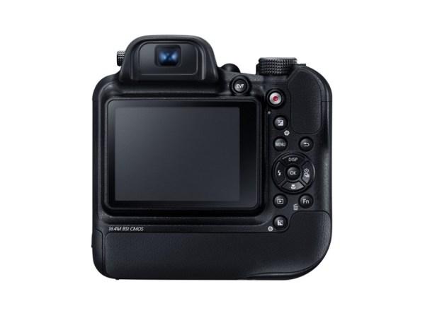 Samsung-WB2200F_02
