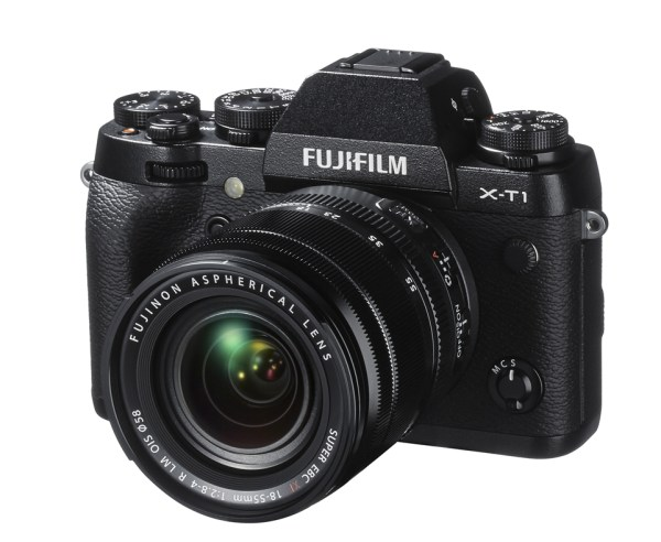 fujifilm-xt-1-pre-order