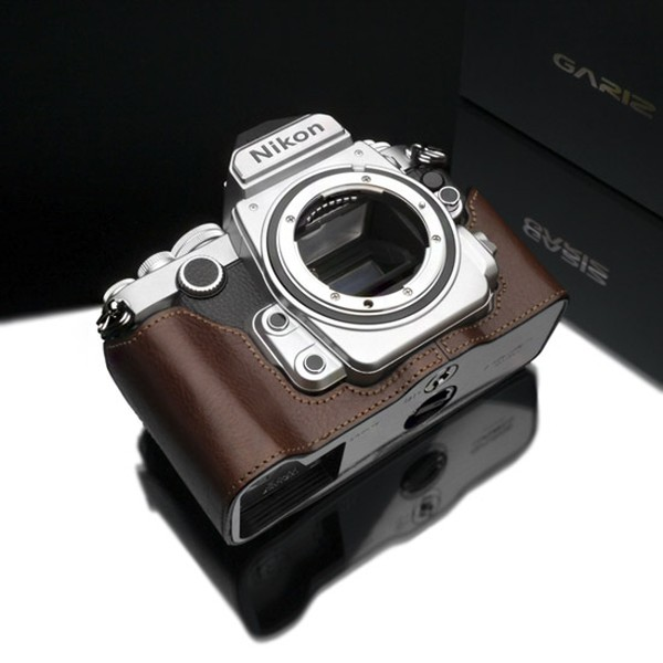 nikon-df-half-leather-case_01