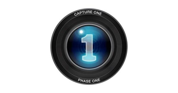 phase-one-logo