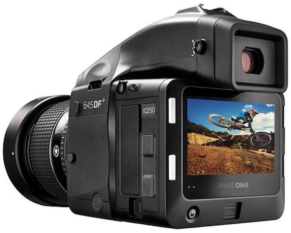 phaseone-iq250-medium-format-camera