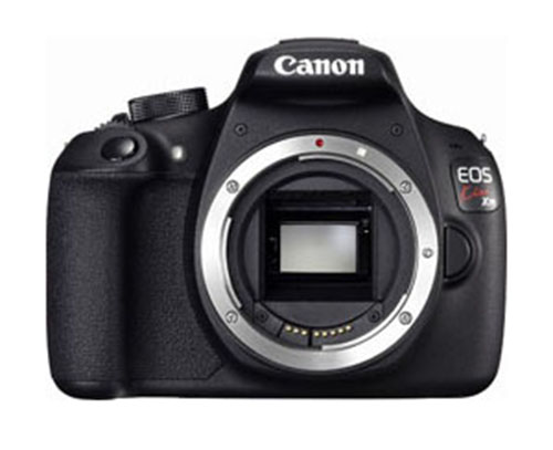 Canon-EOS-Kiss-X70-camera