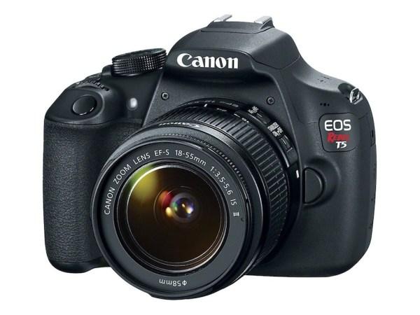 Canon-EOS-Rebel-T5-1200D-DSLR-camera-00