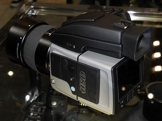 Hasselblad-H5D-50c-medium-format-camera-02