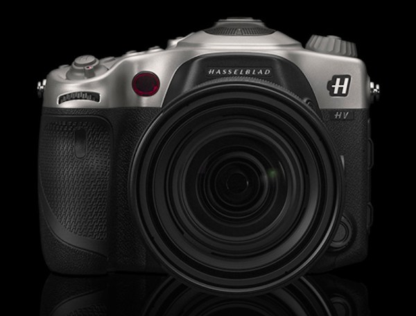 Hasselblad-HV-camera-00