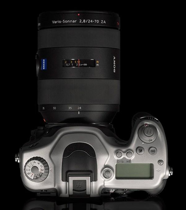 Hasselblad-HV-camera-02
