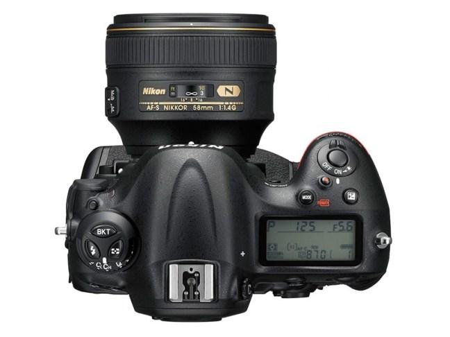 Nikon-D4s-DSLR-camera-5