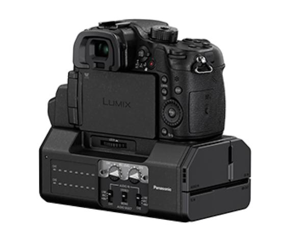 Panasonic-GH4-camera-image-back