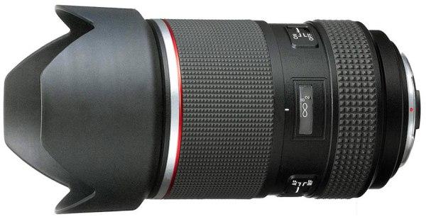 Pentax-645-wide-angle-zoom-lens