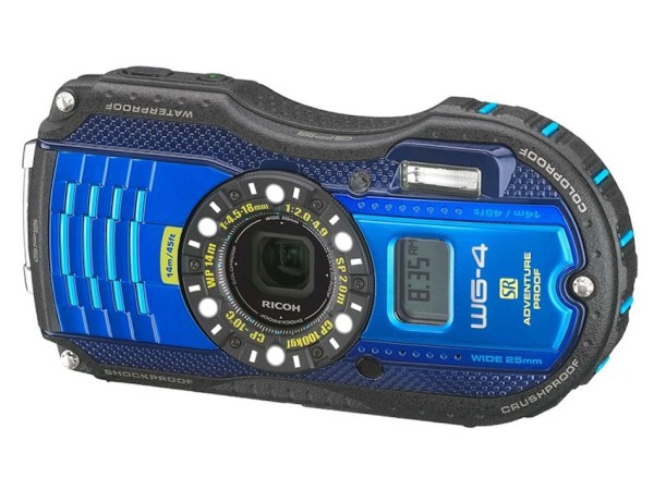 Ricoh-WG-4-WG-4-GPS