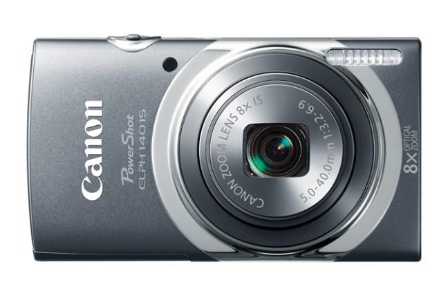 canon-powershot-ELPH-140-IS